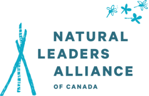 Natural Leaders Alliance Logo
