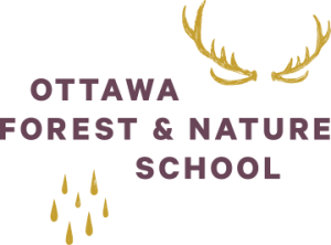 Ottawa natural school logo