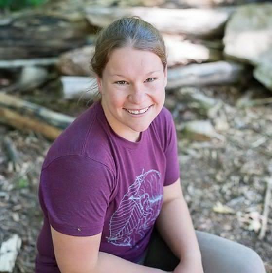 Profile Pic of Jen