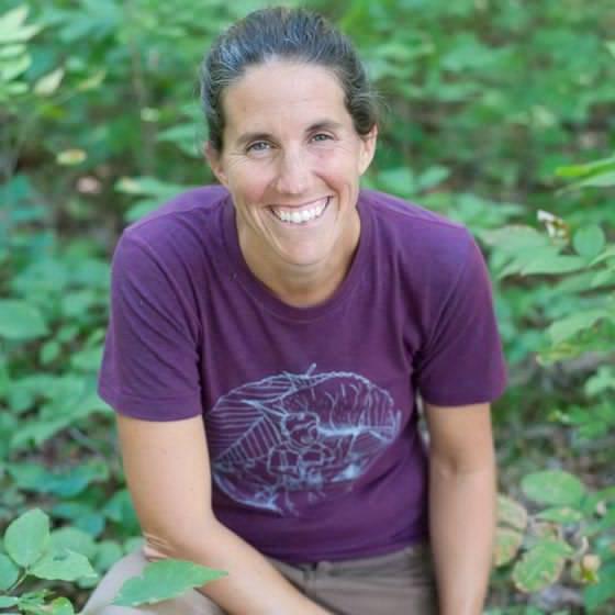Profile Pic of Sonja